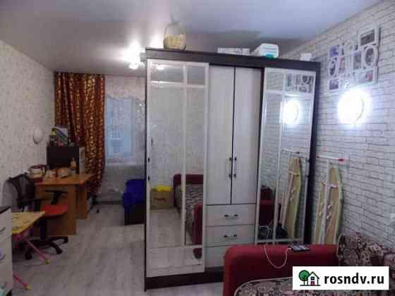 Комната 25 м² в 5-ком. кв., 3/9 эт. Архангельск