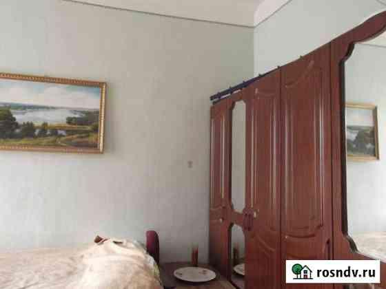 1-комнатная квартира, 27 м², 2/2 эт. Задонск