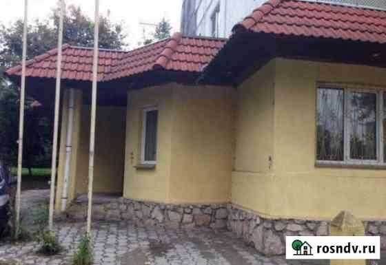 Коммерческая недвижимость Тула