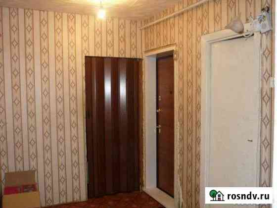2-комнатная квартира, 50 м², 3/5 эт. Тавда