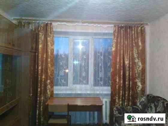 Комната 14 м² в 4-ком. кв., 5/5 эт. Смоленск