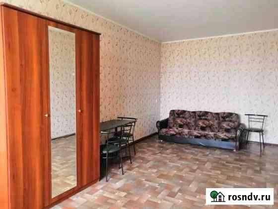 Комната 21 м² в 2-ком. кв., 4/4 эт. Волгоград