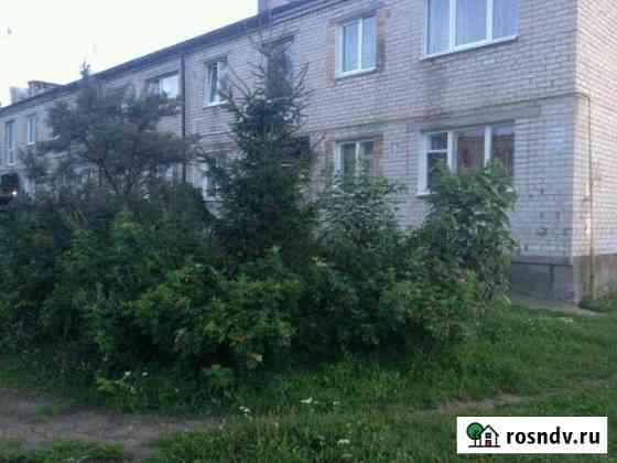 1-комнатная квартира, 32 м², 2/2 эт. Багратионовск