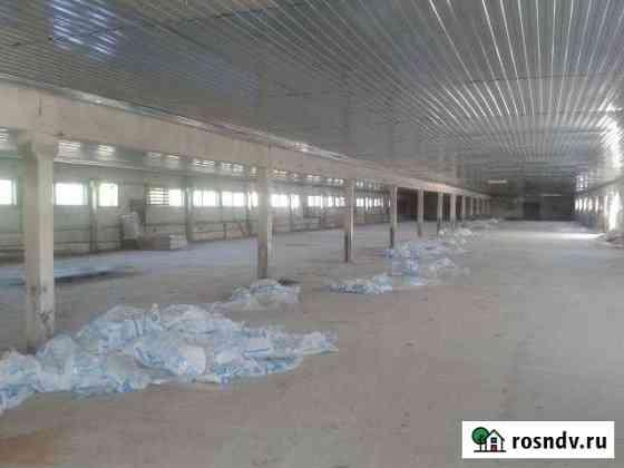 Производственное помещение, 530 кв.м. Йошкар-Ола
