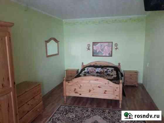 3-комнатная квартира, 64 м², 4/9 эт. Мончегорск