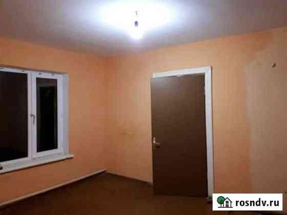 Комната 30 м² в 2-ком. кв., 1/2 эт. Каспийск