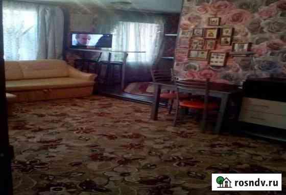 2-комнатная квартира, 43 м², 1/5 эт. Буланаш