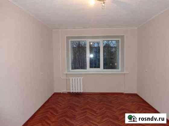 Комната 18 м² в 8-ком. кв., 3/5 эт. Нижневартовск