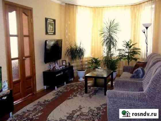 3-комнатная квартира, 60 м², 2/2 эт. Артемовский