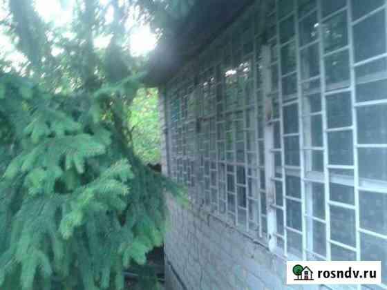 Дача 30 м² на участке 7 сот. Воронеж