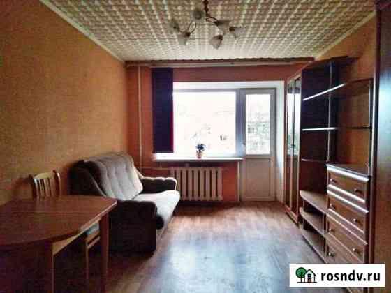 Комната 20 м² в 5-ком. кв., 5/5 эт. Великий Новгород