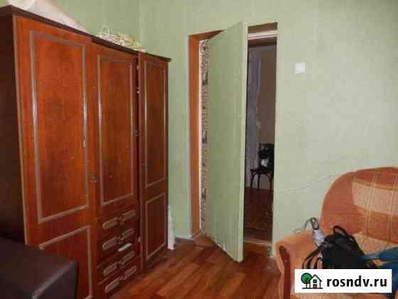 Комната 14 м² в 3-ком. кв., 5/9 эт. Кострома
