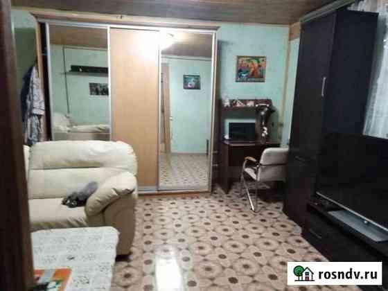 2-комнатная квартира, 43 м², 1/1 эт. Нерехта