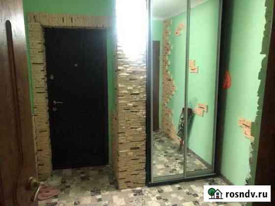2-комнатная квартира, 60 м², 1/5 эт. Красногвардейское