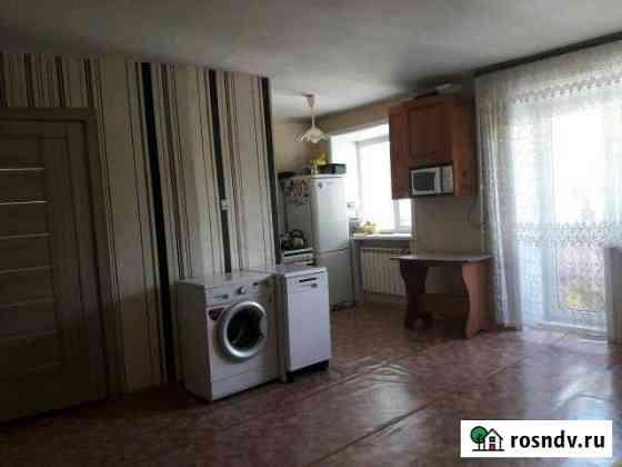 3-комнатная квартира, 60 м², 2/5 эт. Горно-Алтайск