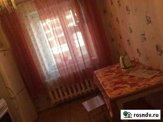 3-комнатная квартира, 67 м², 2/5 эт. Ленск
