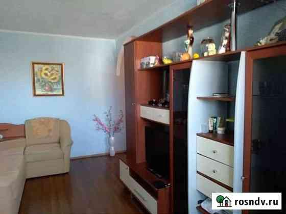 1-комнатная квартира, 31 м², 2/5 эт. Николаевка