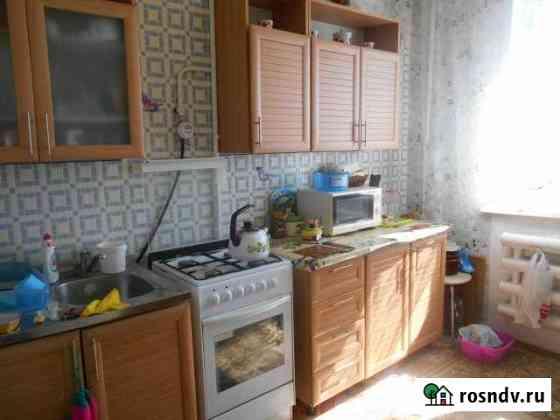 2-комнатная квартира, 50 м², 3/5 эт. Билимбай