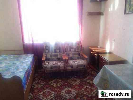 Комната 12 м² в 1-ком. кв., 5/5 эт. Ульяновск