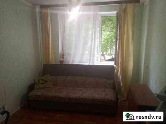 1-комнатная квартира, 20 м², 2/5 эт. Иноземцево кп