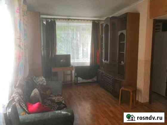 1-комнатная квартира, 30 м², 1/2 эт. Ногинск