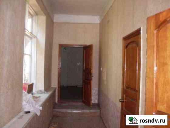 Продам помещение свободного назначения, 320 кв.м. Багаевская