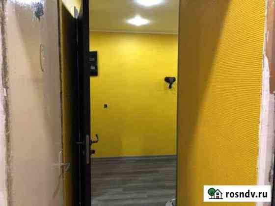 2-комнатная квартира, 49 м², 7/14 эт. Свердловский