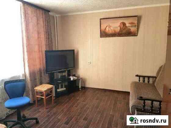 Комната 15 м² в 5-ком. кв., 6/9 эт. Великий Новгород