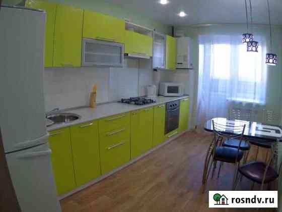 1-комнатная квартира, 45 м², 2/9 эт. Медведево