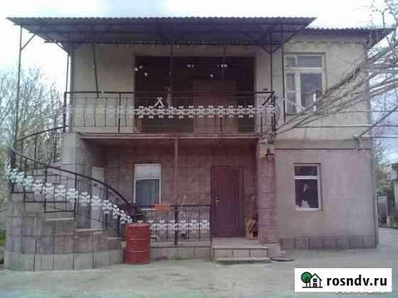 Дом 195 м² на участке 15 сот. Покойное