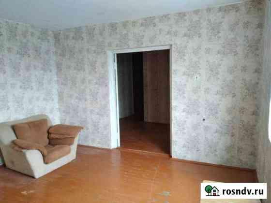 1-комнатная квартира, 42 м², 5/9 эт. Кизилюрт