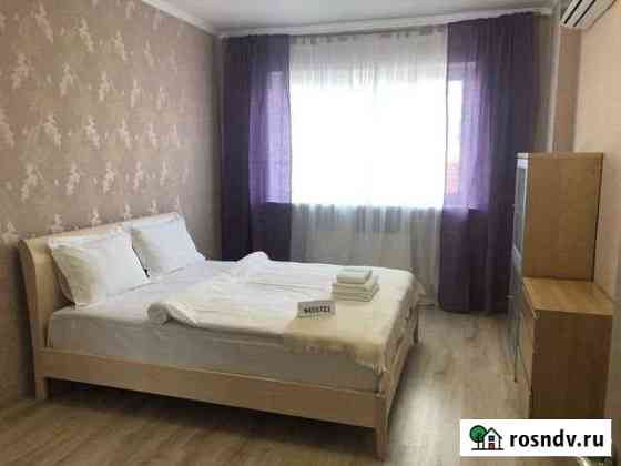 2-комнатная квартира, 57 м², 17/17 эт. Звенигород