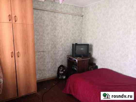 3-комнатная квартира, 53 м², 1/2 эт. Ферзиково