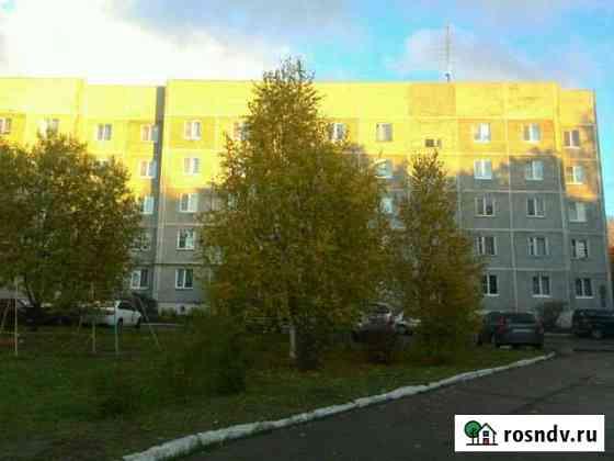 2-комнатная квартира, 50 м², 4/5 эт. Солнечногорск