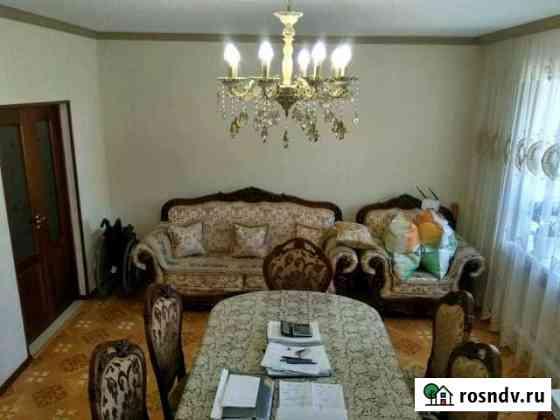 2-комнатная квартира, 82 м², 1/5 эт. Магас