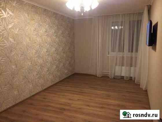 1-комнатная квартира, 41 м², 10/17 эт. Красногорск