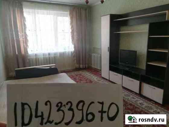 2-комнатная квартира, 45 м², 3/9 эт. Орехово-Зуево