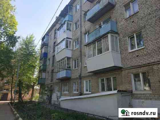2-комнатная квартира, 46 м², 4/5 эт. Стройкерамика