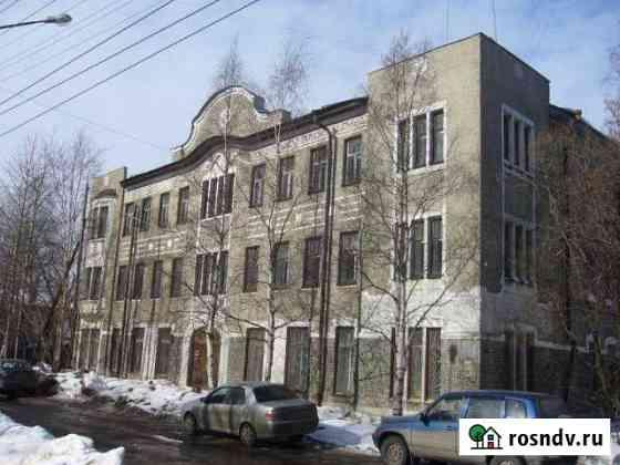 Помещение свободного назначения, 170 кв.м. Архангельск