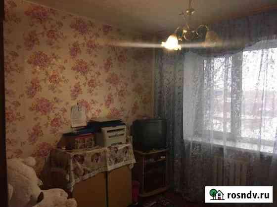Комната 19 м² в 4-ком. кв., 4/5 эт. Оренбург