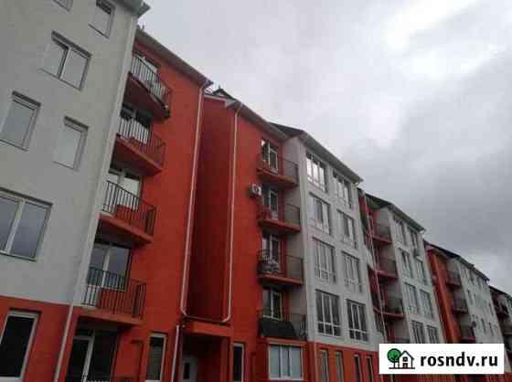 2-комнатная квартира, 76 м², 2/5 эт. Яхрома