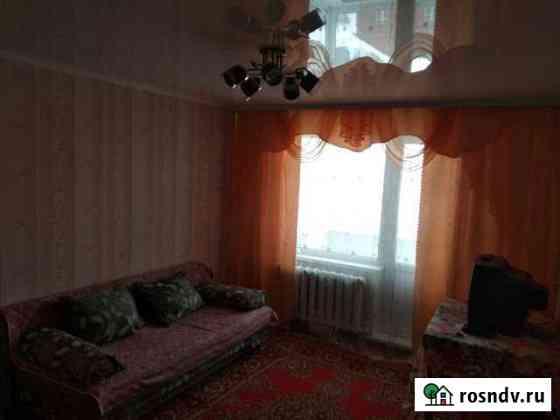 1-комнатная квартира, 31 м², 4/5 эт. Агрыз