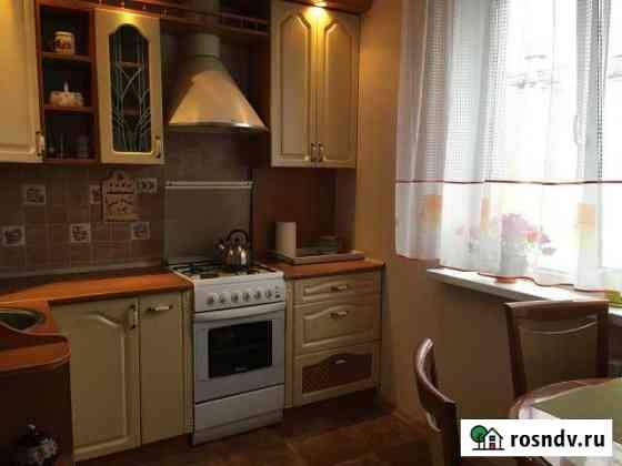 2-комнатная квартира, 64 м², 5/5 эт. Багратионовск