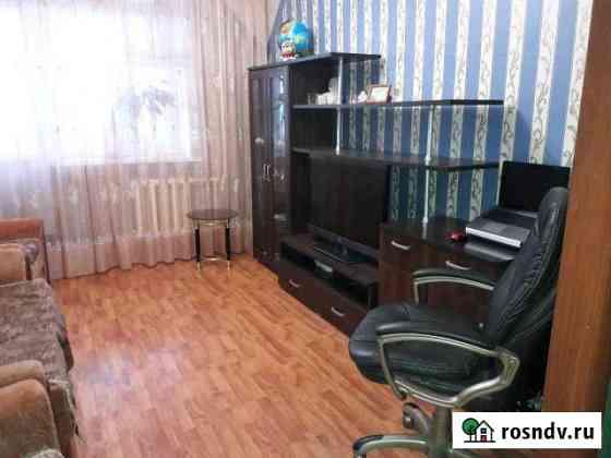 2-комнатная квартира, 51 м², 7/9 эт. Инта