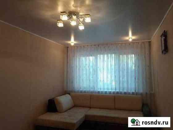3-комнатная квартира, 64 м², 4/5 эт. Большая Елховка