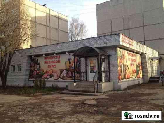Продам или сдам здание, 265 кв.м. Чебоксары