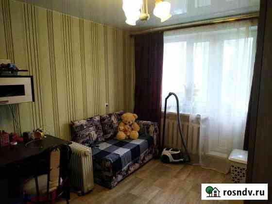 1-комнатная квартира, 29 м², 2/5 эт. Лобня