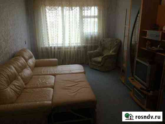2-комнатная квартира, 51 м², 4/5 эт. Знаменск