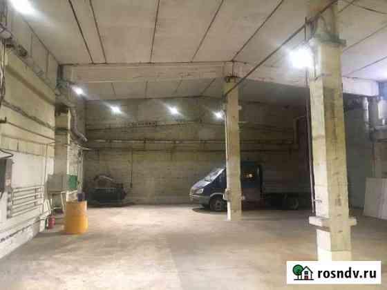 Производственное помещение, 220 кв.м. Снегири