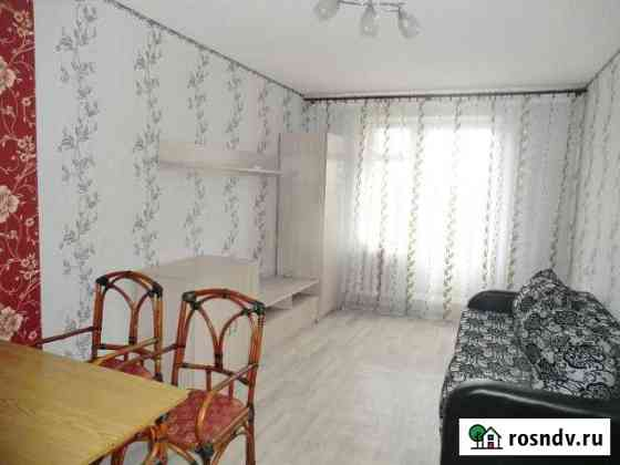 3-комнатная квартира, 64 м², 4/5 эт. Сольцы